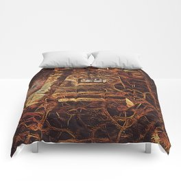 df-56 Comforters