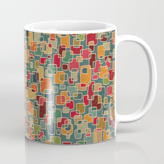 US AND THEM Mug