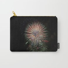 Fireworks make you wanna... (5) Carry-All Pouch