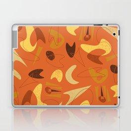 Ambrym Laptop & iPad Skin