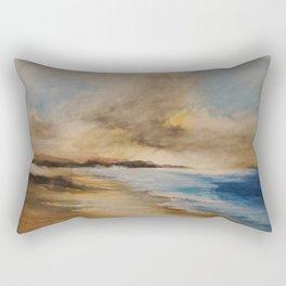Tempestade Rectangular Pillow