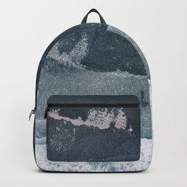 sea 2 Backpack