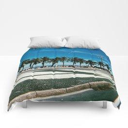Copacabana Comforters