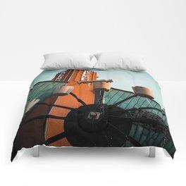 NEMO FUN Comforters
