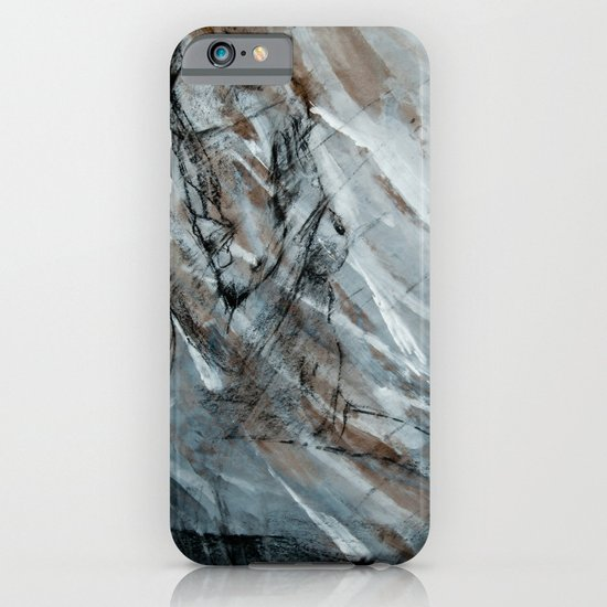 When I Think About You  iPhone & iPod Case