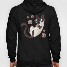 Elvis Want a Cookie? (from the My Favorite Murder podcast) Hoody