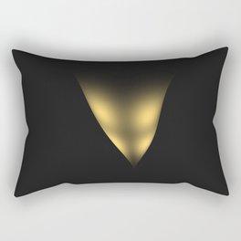 Elisa Rectangular Pillow
