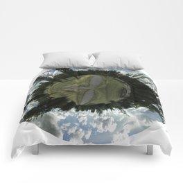 Clonmel Park LP Comforters