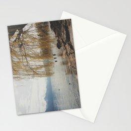 gmunden 5 Stationery Cards