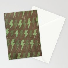 Envious Lightening Stationery Cards