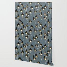Melatonin Wallpaper