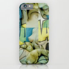 BAAM Slim Case iPhone 6s