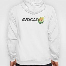 Favourite Things - Avocado Hoody