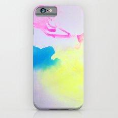 Washes IV iPhone 6s Slim Case