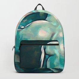 Invite Backpack