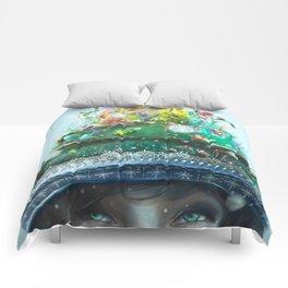 Next Season Comforters