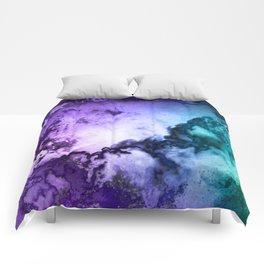 γ Tarazet Comforters
