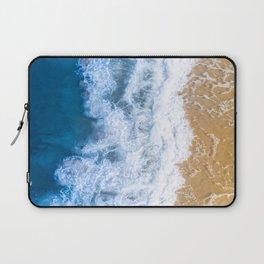 Coast 6 Laptop Sleeve