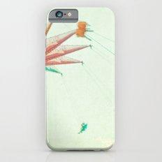 Summer Fun iPhone 6s Slim Case