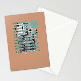 Jumble Tumble Boy Stationery Cards