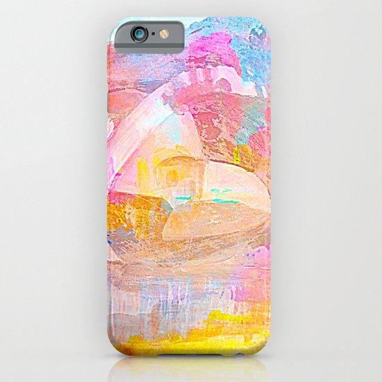 1eonp4rf iPhone & iPod Case