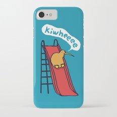 Kiwi Slim Case iPhone 7