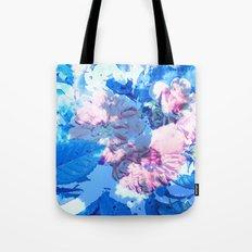 Sweetheart II Tote Bag