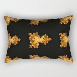 Effable Rectangular Pillow