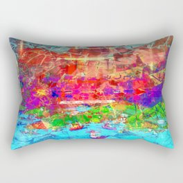 20180826 Rectangular Pillow