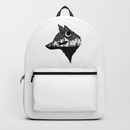 THE HUNTER Backpack