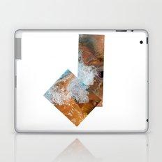 Him and He Laptop & iPad Skin