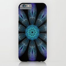 All Aglow Slim Case iPhone 6s
