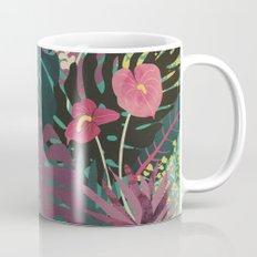 Tropical Tendencies Mug