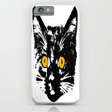 Keeteh Slim Case iPhone 6s
