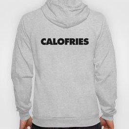 Calofries Hoody