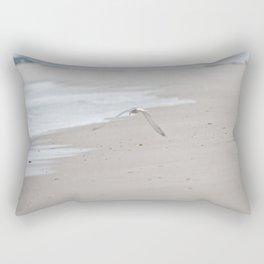 Terns Rectangular Pillow