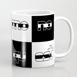 monoquest Coffee Mug