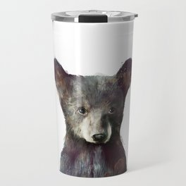 Little Bear Travel Mug