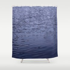 The Charles Shower Curtain