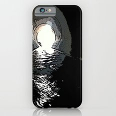 tunnelvision Slim Case iPhone 6s