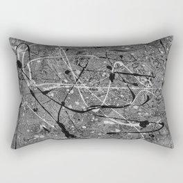 Titanium Rectangular Pillow