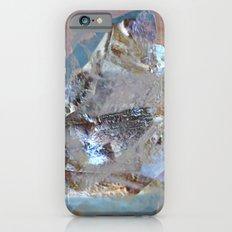 G43bep Slim Case iPhone 6s