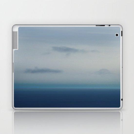 Eternity I Laptop & iPad Skin