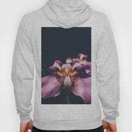 Beautiful Flower Hoody