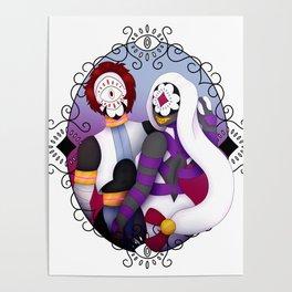 First children Poster