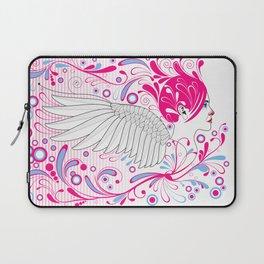 Angelica Laptop Sleeve