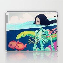 Esquimal Laptop & iPad Skin
