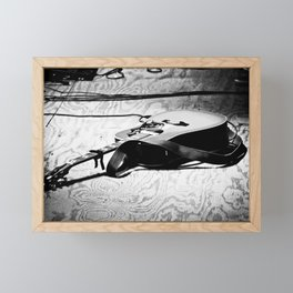 # 75 Framed Mini Art Print