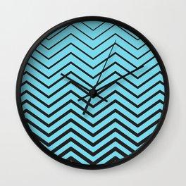 ZIGS Wall Clock
