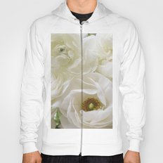 Timeless Moments Hoody